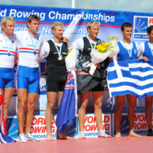 Copy-of-World-Rowing-Champs-2