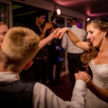dj, wedding, reception, dancing,