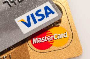 mastercard, visa, credit card,, online payments,