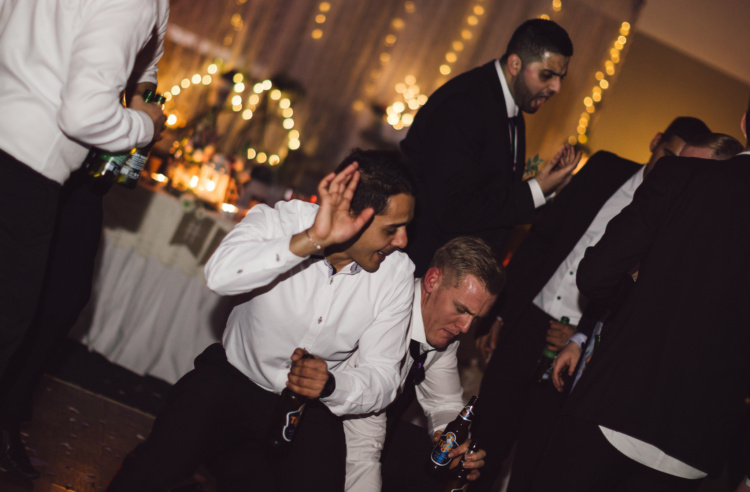 dancing, party, wedding, birthday party,